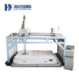 床垫软硬度测试仪厂家报价