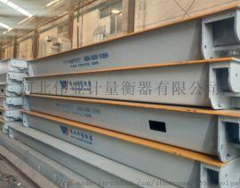 石家庄100吨汽车衡安装,100吨地磅价格由质量来定