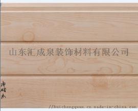活动房外墙板 聚氨酯发泡保温装饰板 夹芯板