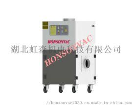 HONSONVAC工业集尘器