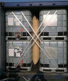 防震缓冲气囊1200*1200mm可循环使用