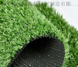 新邵县 草坪墙 仿真植物墙
