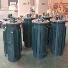 KSG5KVA380V变36V矿用三相干式变压器