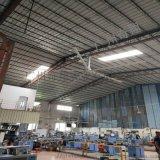 機械工業排風扇,雙扇解決悶熱-廣州奇翔