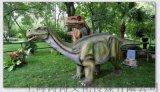 恐龍展出租租賃恐龍展廠家恐龍出租出售