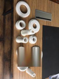 厂家直销玻璃胎具保温炉用高密度硅酸钙板