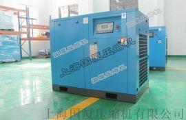 35MPa压缩机_30KW350公斤压力高压空压机