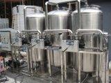 云南钠离子交换软化设备   钠离子交换设备