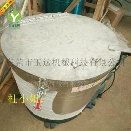 佛山豆腐渣家用25kg小型脱水甩干机厂家