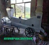 抢救性水稻烘干机,泡水稻谷干燥机