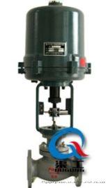 ZD(R)SP/M-FB电动防爆调节阀