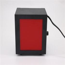 RJ-ASD暗室红灯 发光均匀暗室红灯