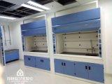 徐州实验台通风柜实验桌试验台生产厂商联系方式