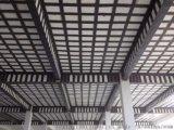 北京豐臺碳纖維布
