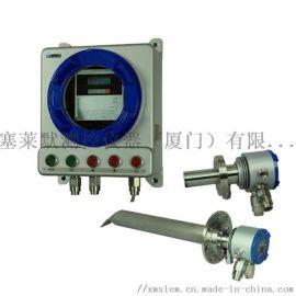 供应富士耐压防爆型氧化锆氧分析仪