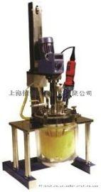 实验室研发设备,中试生产设备与工业化设备简析