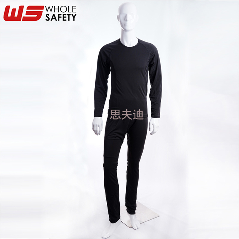 思夫迪厂家供应保暖内衣 可定制保暖内衣