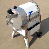 現貨銷售自動切菜機,多功能單頭切菜機
