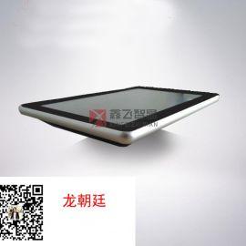 22寸液晶广告机|LG原装电容触摸屏|厂家直销