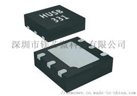 大功率Type-C PD车载充电器  解决方案