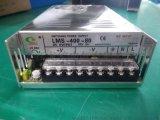 DC80V400W开关电源 仪器设备电源
