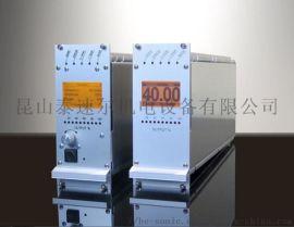 佛山金属超声波焊接机 超声波金属焊接机 泰速尔