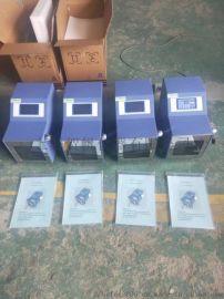 拍打式无菌均质器HF-09X