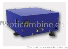 全国厂家直销FOB-飞秒光纤激光器可定制