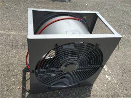 浙江杭州耐高温风机, 耐高温风机