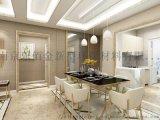 江苏竹炭纤维板加盟南京集成墙板厂家3D背景墙价格