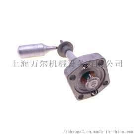 复盛空压机伺服气缸 9315717-224564-4