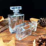 香水瓶分装瓶喷雾瓶**瓶化妆品瓶分装瓶
