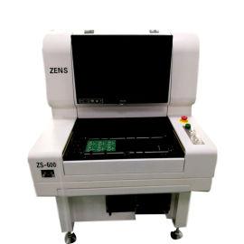 在线式插件检测机 PCBA外观检测  光学视觉检测