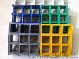 栈桥钢格栅玻璃钢格栅平台脚踏板钢格栅钢格栅算法