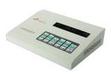 BA2008-III型温热电脑中频治疗仪