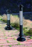 草坪燈 草地燈戶外燈歐式防水路燈鋁材led