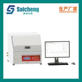 无纺布水汽透过率测试仪_透湿性能测试仪