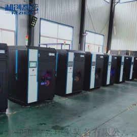 养殖污水消毒处理设备 次氯酸钠发生器装置