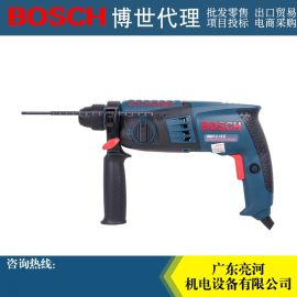 BOSCH博世GBH2-18E电锤冲击钻28MM