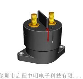 EVR250LE比亞迪高壓直流接觸器繼電器