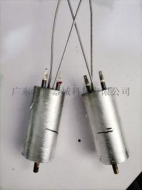 1500W消毒器/舞台喷雾发热管 地烟机配件