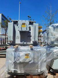 KBSG-10/315矿用干式变压器