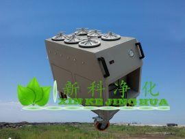 超精密滤油机CS-AL-5R高粘度润滑油