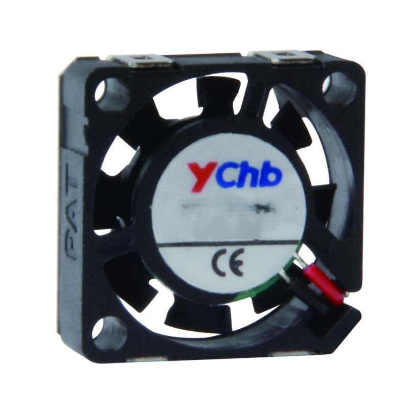 3004微型小風機主用於平板電腦MID類產品