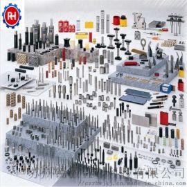 精密模具零部件/自动化设备零部件/医疗器材零部件