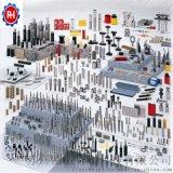 精密模具零部件/自動化設備零部件/醫療器材零部件