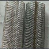 不锈钢烧结焊斑用酸洗钝化液清除