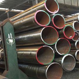 冶钢35CrMo合金钢管58*6厂家现货