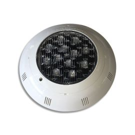 led防水灯明装泳池灯水池灯景观灯七彩潜水灯水底灯
