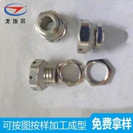 M32*1.5304不锈钢防水透气阀供应